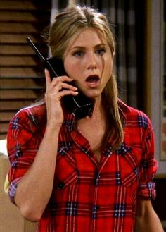 Image result for rachel green